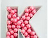 Ceramic Leyejhthjtjrjfjjdrnndndnddjdjddhdjjdjdjdjdjdjjjfjdhf y yh6uuuuuue eh ryryf yuyytter Candy Dishes- Your Choice of Letter
