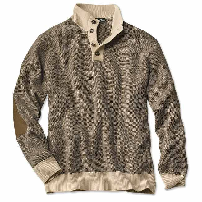 Just found this Mens+Cashmere+Pullover+Sweater+-+Pure+Cashmere+Simoom+Sweater+--+Orvis on Orvis.com!