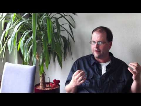Markus Gehring - Bricht das Schweigen