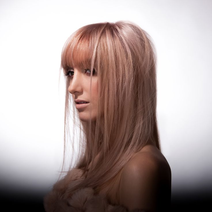 Make up • Hair • Style • Beauty • Photoshoot • Photography • Photo: Linda Fodor
