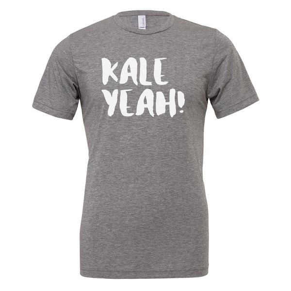 Looking for vegan clothing? Shop women vegan shirts at The Dharma Store. Check out our women vegan clothing collection for your perfect women vegan shirt.