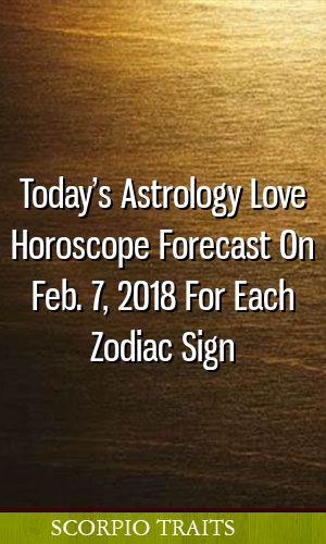 astrology february 7 virgo or virgo