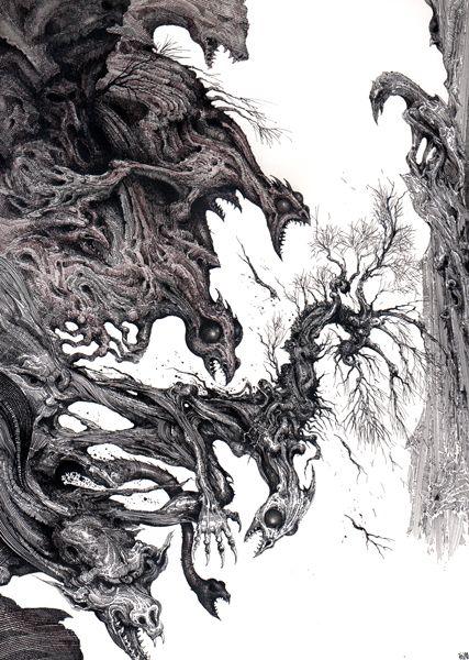 Vale-of-creatures-GW
