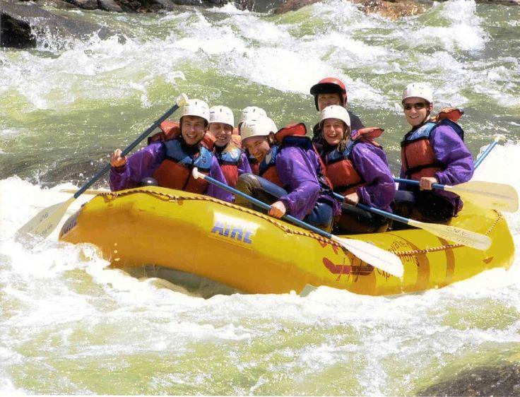 Choose An All-Inclusive Naranjo River Tour http://gocostaricavacation.com/thingstodo/view/138/Choose_An_All_Inclusive_Naranjo_River_Tour.html?source=pi