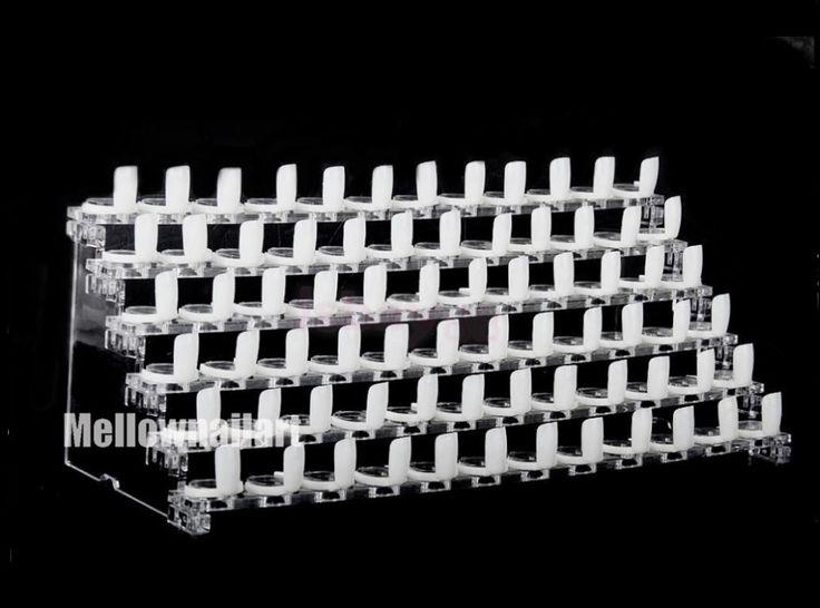 Goedkope Nagel Kleurenkaart 72 tips display nagellak Display Nail Gel/polish Color Station Ring vorm display, koop Kwaliteit nail art apparatuur rechtstreeks van Leveranciers van China: nagel Kleurenkaart 72 tips display nagellak Display Nail Gel/polish Color Station Ring vorm displaybeschrijving:Nail Tip