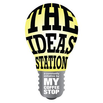 Ideas Station workshops for women!