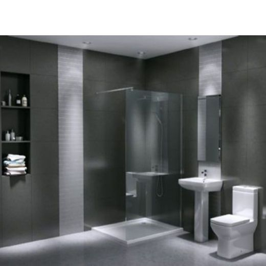 Cheap Bathroom Suites And Themes For Bathroom Decor We Have Unique Designs  For Pretty Home And Part 51