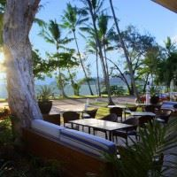 The Reef House Resort and Spa Palm Cove