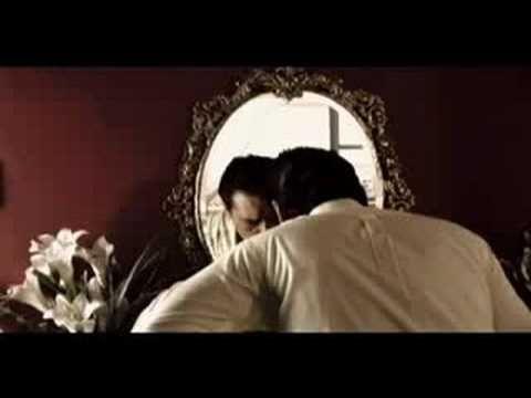 Decisiones - Ruben Blades - VideoClip, Que Sabrosura.....