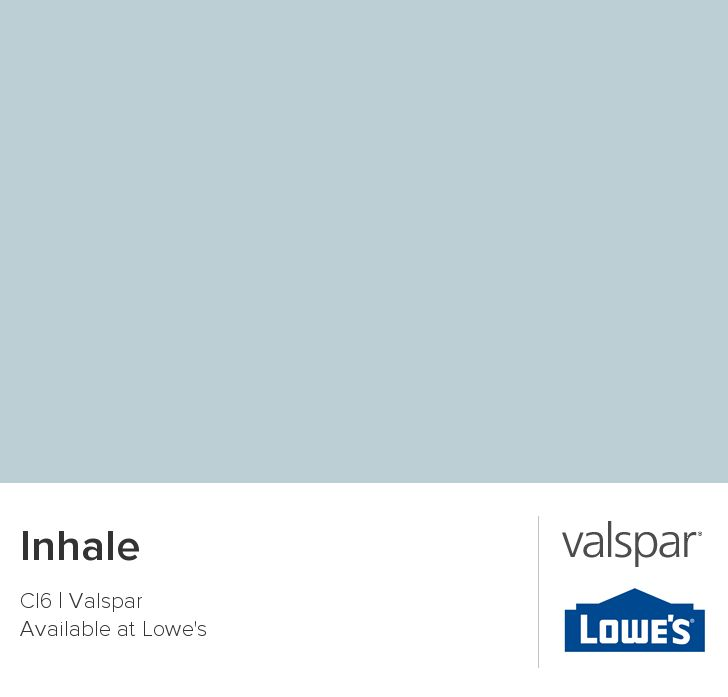 17 Best Ideas About Lowes Paint Colors On Pinterest: 25+ Best Ideas About Valspar Blue On Pinterest