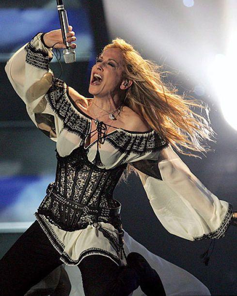 βισση eurovision - Αναζήτηση Google