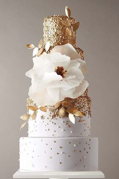 cake ideas simple elegant chic 1
