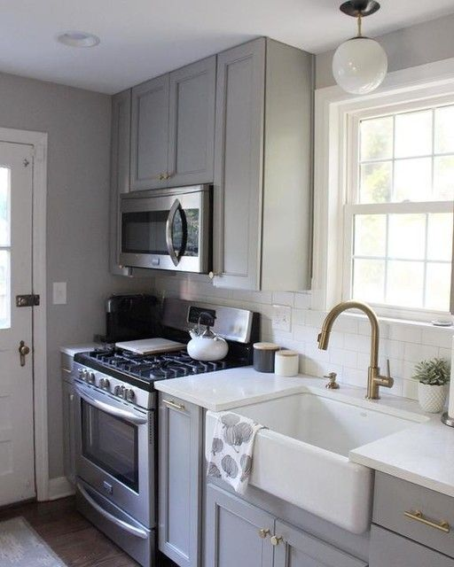 Ceramic Subway Tile Kitchen Backsplash: 17 Best Images About Subway Tile On Pinterest