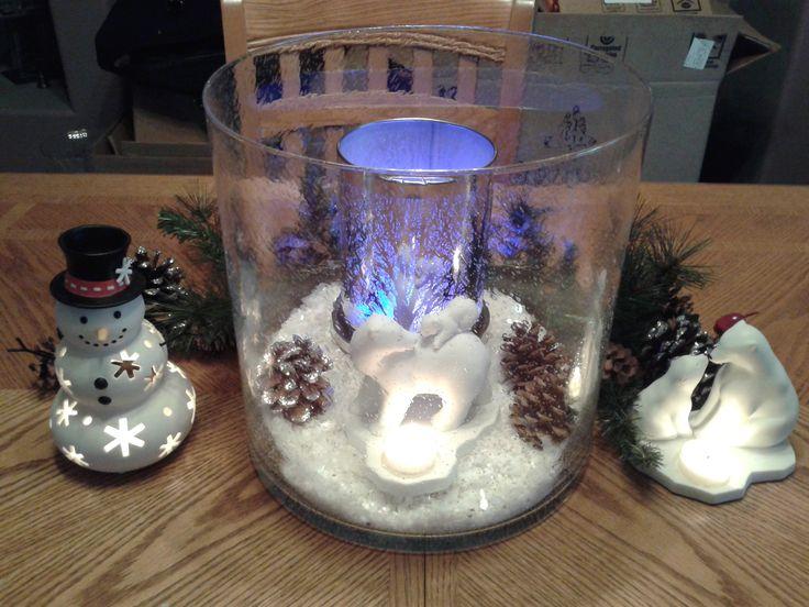#partylite #candles www.partylite.biz/colleenkubiak