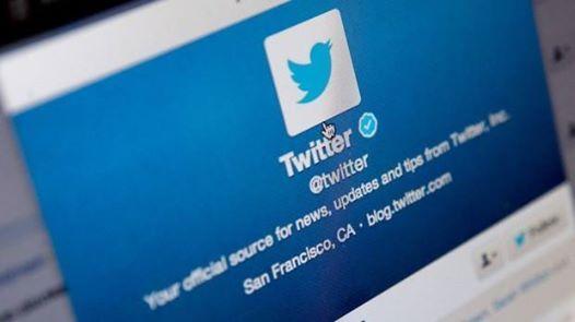 Το #Twitter βελτιώνει τη λειτουργία άμεσων μηνυμάτων  http://www.mediasystems.gr/to-twitter-veltionei-th-leitourgia-ameswn-minimatwn/