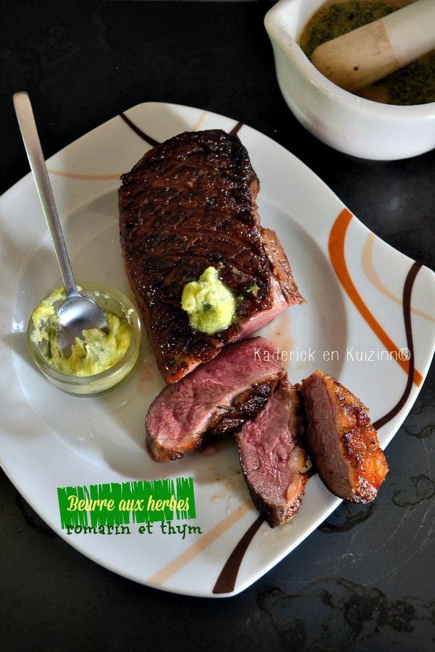 Top 10 des recettes 2014 à la Plancha par Kaderick en Kuizinn