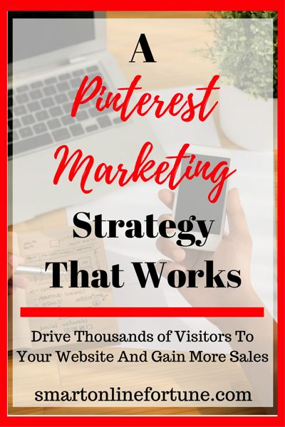 Get this free eBook that will take you step by step on how I drove thousands of visitors to my website with Pinterest. Turn abandoning website visitors into subscribers with these easy to follow steps outlined in this book. @smonlinefortune