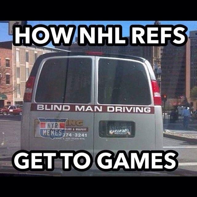 Seems Legit Newyorkrangers Letsgorangers Lgr Nyr Nhlmemes Revell0128 Reposted From Nyrangersmemes Stock Funny Hockey Memes Hockey Humor Hockey Memes
