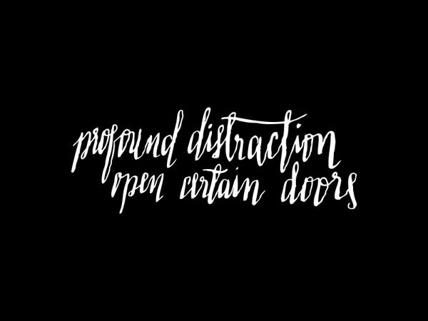 Best images about fonts calligraphy on pinterest