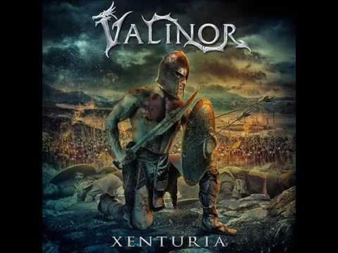 Valinor - The Moment of Truth