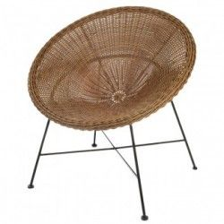 BAHIA LOW CHAIR