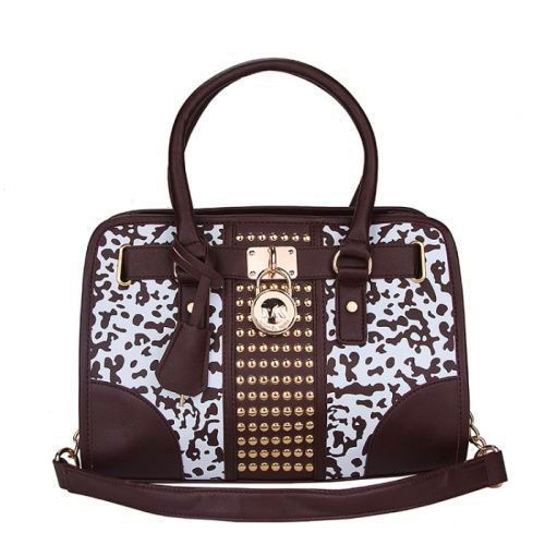 discount Michael Kors Hamilton Center Studded Medium Brown Totes sales online, save up to 90% off hunting for limited offer, no duty and free shipping.#handbags #design #totebag #fashionbag #shoppingbag #womenbag #womensfashion #luxurydesign #luxurybag #michaelkors #handbagsale #michaelkorshandbags #totebag #shoppingbag