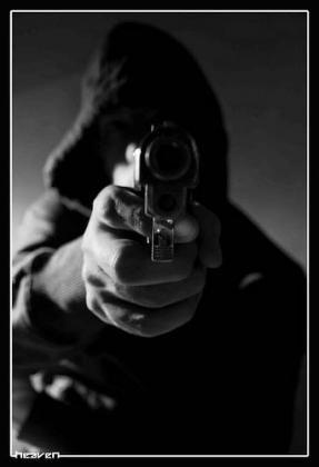 Kύκλος μαθημάτων στην Εγκληματολογική Θεωρία από την Εργατική Λέσχη Νέας Σμύρνης | NStv