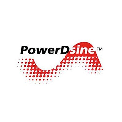 #Speakers Powerdsine 1520R-S300 High Performance High Security Network Time Server