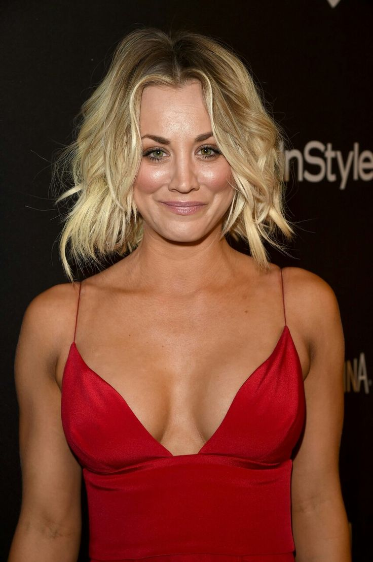 Pin By Knut Gute On Kaley Cuoco Pinterest
