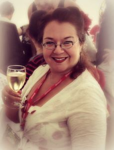 http://catherineferlandhistorienne.com/2014/08/30/12-septembre-vin-quebecois/