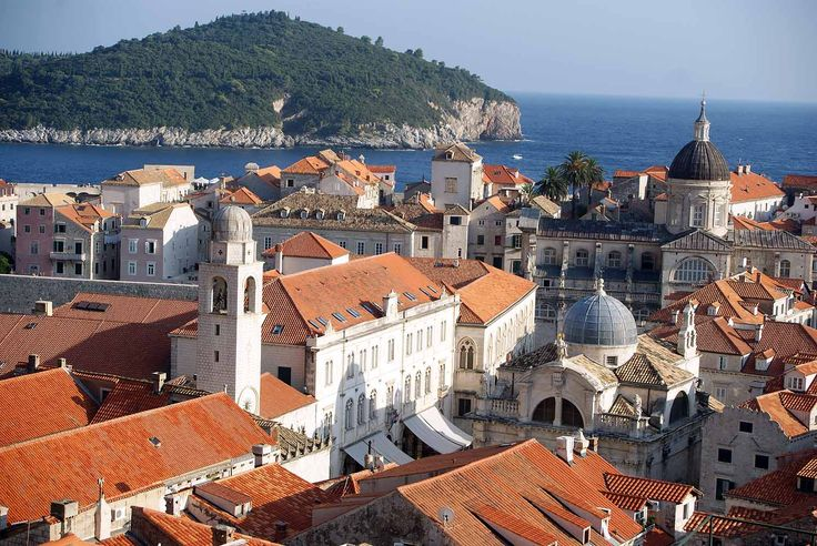 Insidertipps zu den Dubrovnik Sehenswürdigkeiten und viele weitere wertvolle Empfehlungen wie Tipps zu kostenlosem Parken und der besten Unterkunft.