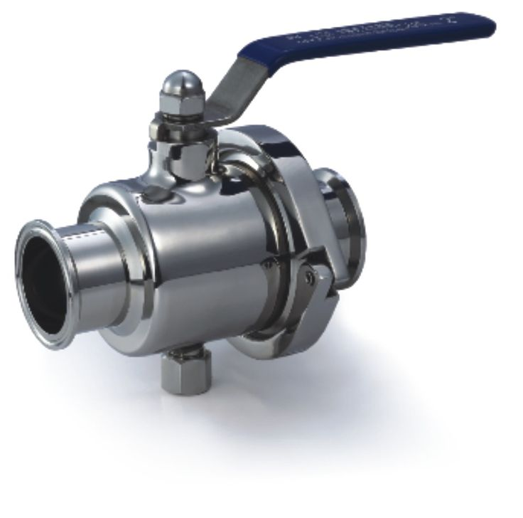 Valve manufacturing and exporting has been one of the fastest growing industries in recent time.