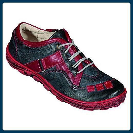 Carson 2 Wns, Chaussures de Cross Femme, Gris (Quarry-Soft Fluo Peach), 37 EUPuma