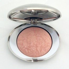 CLINIC MINERAL COMPACT BLUSH 72
