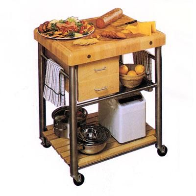 19 best images about kitchen island worktable on pinterest 85 best images about kitchen islands amp ideas on pinterest