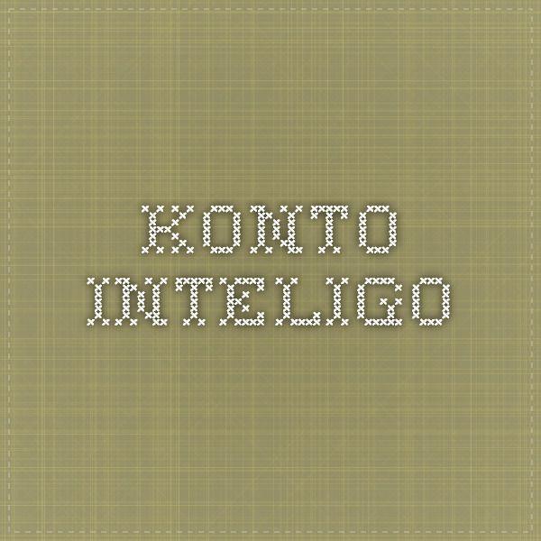 KONTO INTELIGO http://m2m.kredyty-ubezpieczenia.eu/inteligo/index.html #konto_osobiste_inteligo