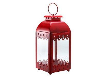 Lampionik który mnie urzeka na samą myśl :)