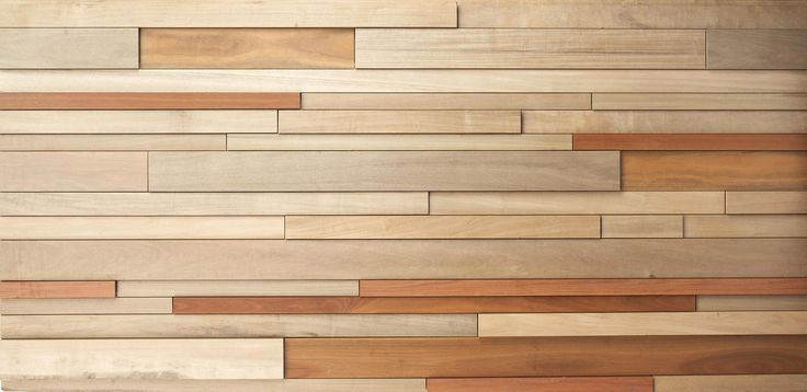 149 Best Images About Woods On Pinterest Herringbone