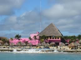 Costa Maya, MexicoCaribbean Cruises Aboard, Norwegian Cruises, Favorite Places, Caribbean Cruise Aboard, Beautiful Places, Cruise Aboard Norwegian, Maya New Orleans, Cruz Costa Maya New, Cruises Aboard Norwegian