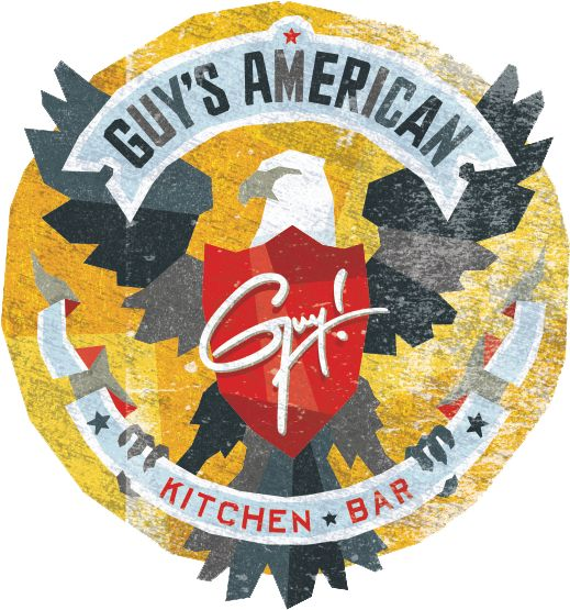 Kitchen Bar Logo: 23 Best Images About Diners, Drive Ins & Dives On