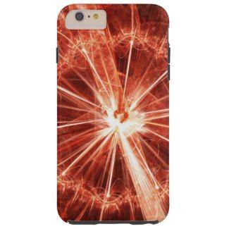 The Core original fractal art case for iPhone 6 Plus