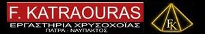 www.katraouras.gr