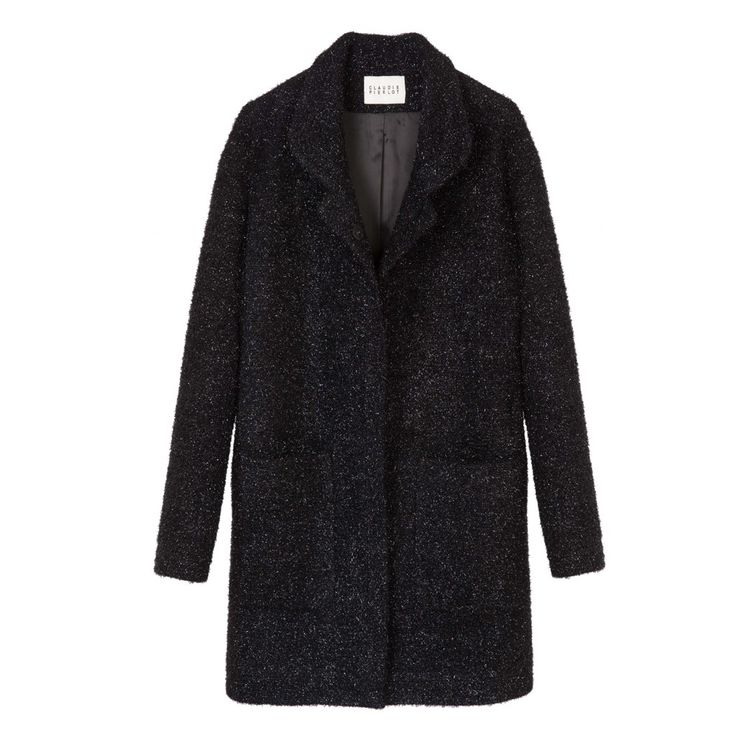 Manteau Claudie Pierlot
