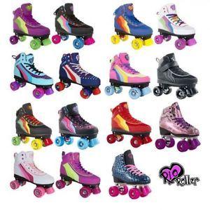 SFR-Rio-Roller-Quad-patins-a-roulettes-GRATUIT-OFFICIAL-BANDOULIERE