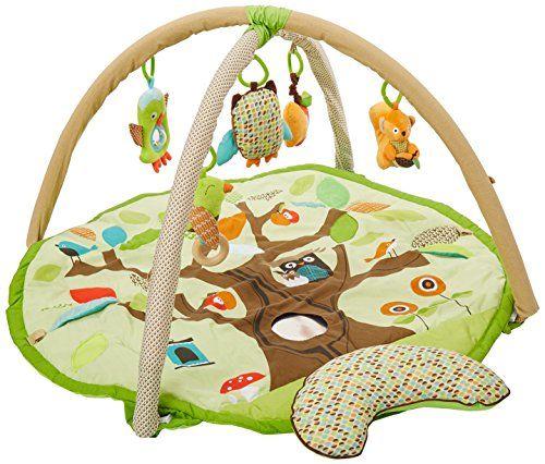 Skip Hop Treetop Friends Activity Gym Skip Hop https://www.amazon.co.uk/dp/B0042RU2SW/ref=cm_sw_r_pi_dp_x_rmJ2ybTW1CH3X
