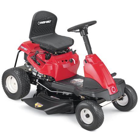 tracteur de pelouse trouvez le meilleur prix sur voir avant d 39 acheter. Black Bedroom Furniture Sets. Home Design Ideas