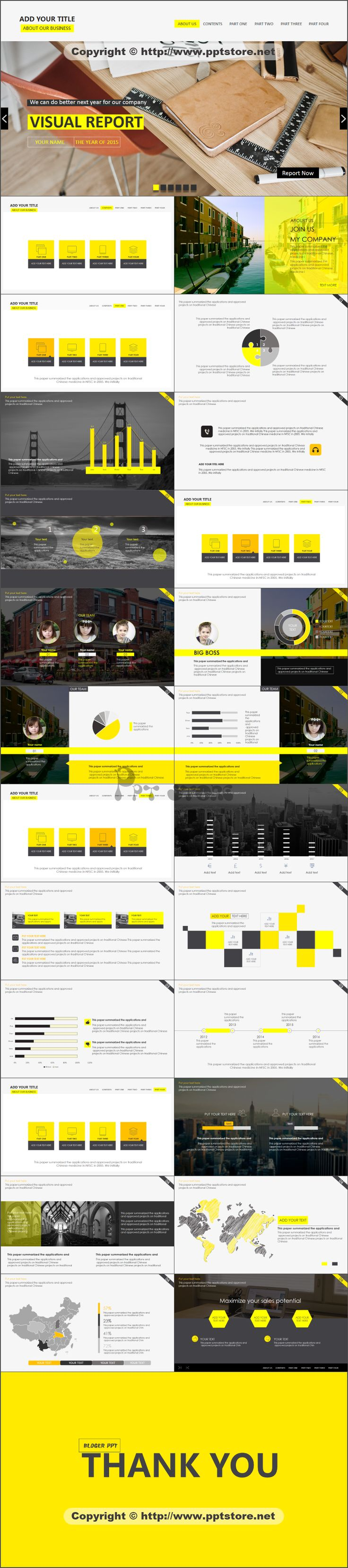 Graphic design ppt design templates layouts brochures role models template graphics