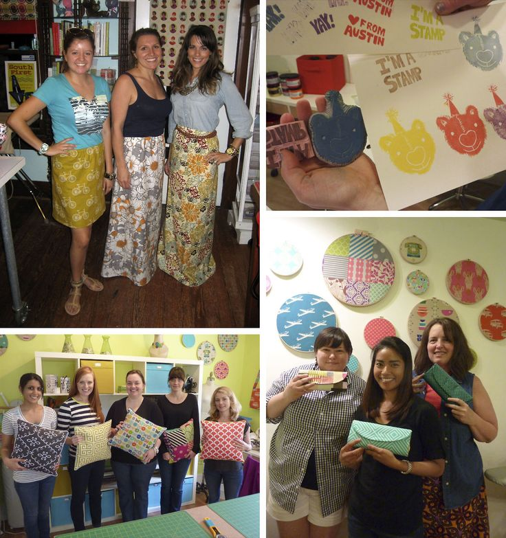 """Check out this week's Stitch Lab Gab for new July & August class listings, brand new classes, openings in upcoming classes, and another exciting """"Scroll All the Way Down"""" contest!!    http://ymlp.com/zD49mt"""