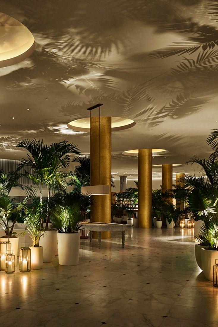 1209 best hospitality images on pinterest | hospitality, ibiza and