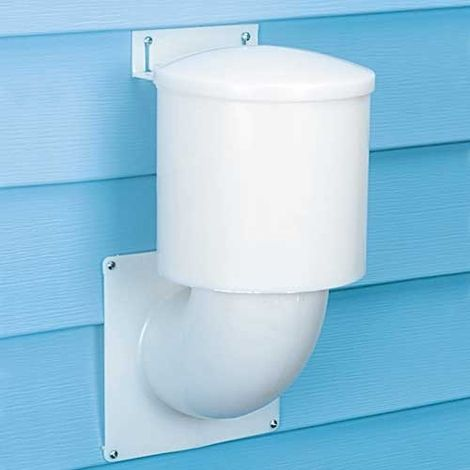 The 25 Best Dryer Vent Cover Ideas On Pinterest Utility